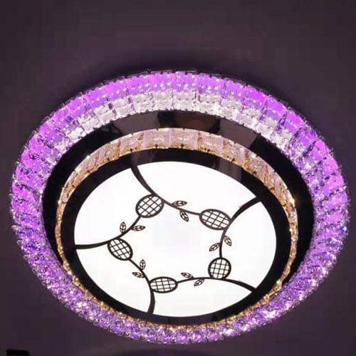 LED LIGHT Flush Mounted Light
