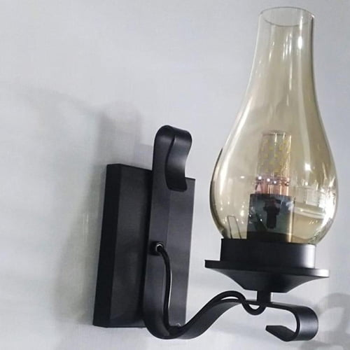 Wall Light Lamp